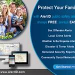AlertID-Banner-300x250-V1