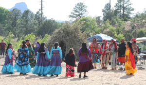 Gathering-of-the-Pai-Festival